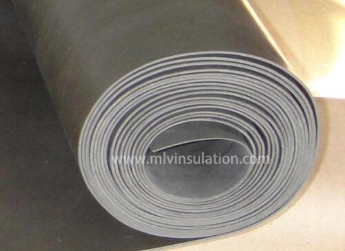 Insulation Rolls Soundproofing Roll Mlv Insulation