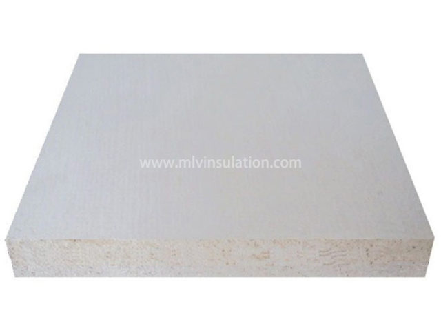 Soundproof Boards Sound Block Board Mlv Insulation