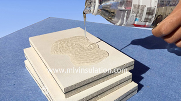 Soundproof Panels | Sound Insulation Panels